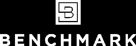 Benchmark Homes